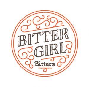 bitter girl bitters