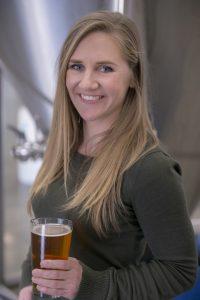 california craft brewers