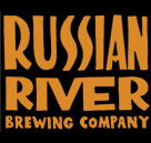 russian river brewing