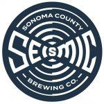 seismic brewing