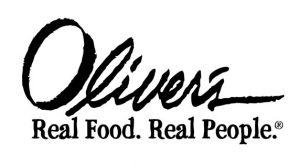 olivers market