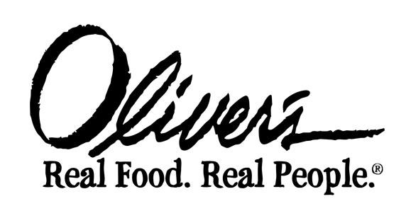 Beer Writer Jay Brooks plus Oliver's Market - Brew Ha Ha Podcast