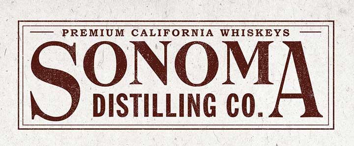 sonoma distilling co