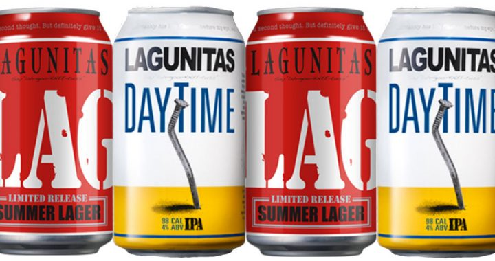 lagunitas community support