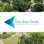 earle baum center