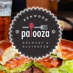 palooza brewery and gastropub