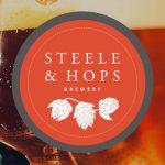 steele and hops
