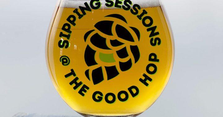 the good hop